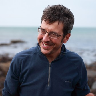 Image for George Monbiot