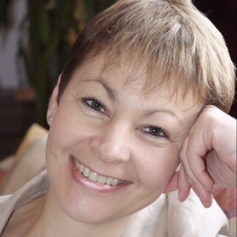 Image for Caroline Lucas MP