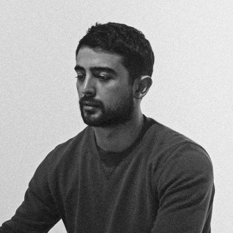 Image for Luca Picardi