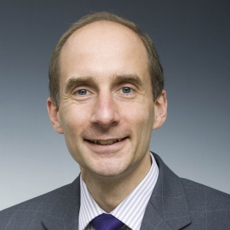 Image for Andrew Adonis
