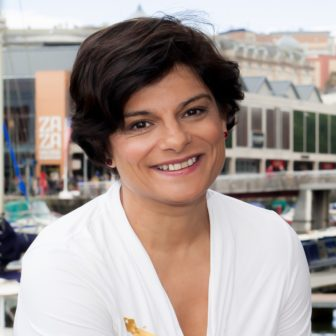 Image for Thangam Debbonaire