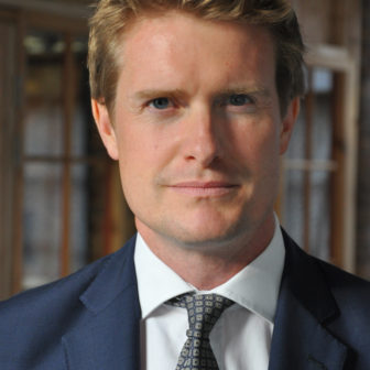 Image for Tristram Hunt