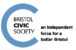 Bristol Civic Society