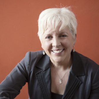 Image for Carrie Gracie